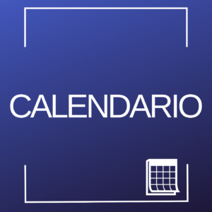 calendario spettacolo tkc the kitchen company icona