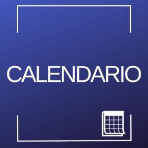 calendario spettacolo tkc the kitchen company icona