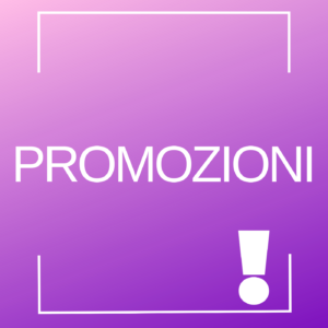 promozioni tkc icona