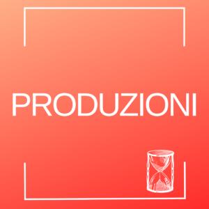 produzioni icona