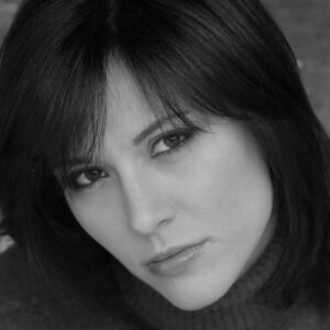 Barbara Alesse
