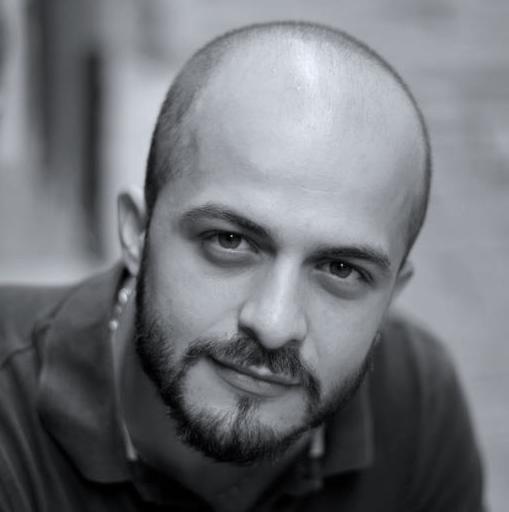 Giovanni Serratore