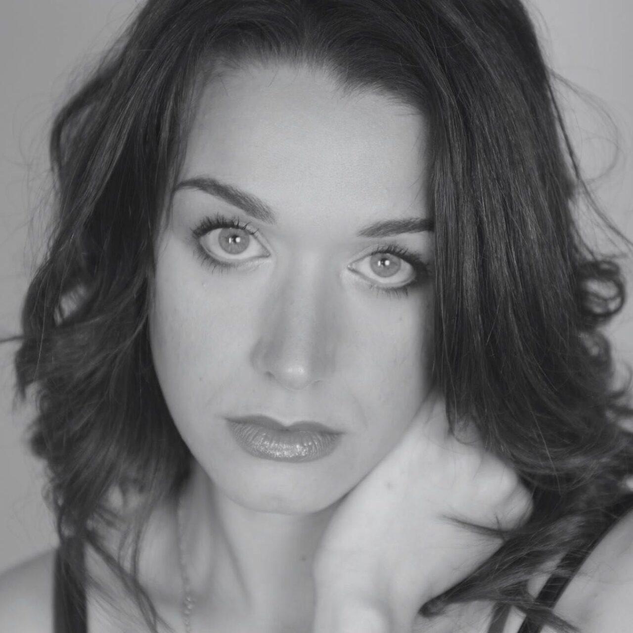 Michela Gatto