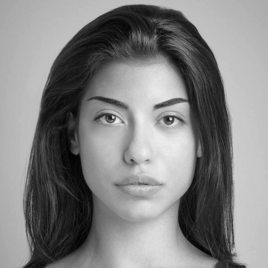 Susanna Valtucci