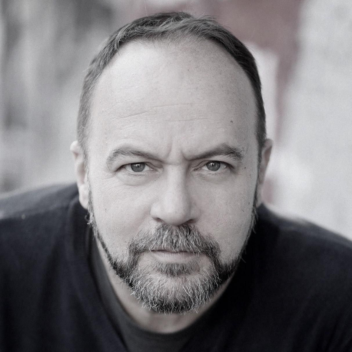 Massimo Rigo